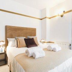 Отель Sweet Inn Apartments Plaza España - Sants Испания, Барселона - отзывы, цены и фото номеров - забронировать отель Sweet Inn Apartments Plaza España - Sants онлайн фото 22