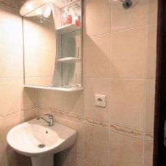 Гостиница Юлдаш ванная