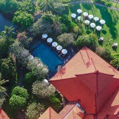 Отель Ayodya Resort Bali Индонезия, Бали - - забронировать отель Ayodya Resort Bali, цены и фото номеров фото 2