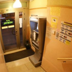 Отель Hostal Rio De Castro фото 3