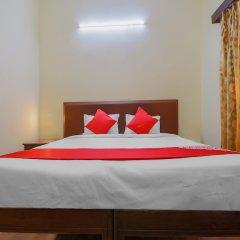 Отель OYO 7401 Xavier Beach Resort Индия, Кандолим - отзывы, цены и фото номеров - забронировать отель OYO 7401 Xavier Beach Resort онлайн комната для гостей фото 2