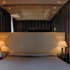 Отель Atlante Star Hotel Италия, Рим - 1 отзыв об отеле, цены и фото номеров - забронировать отель Atlante Star Hotel онлайн комната для гостей фото 2