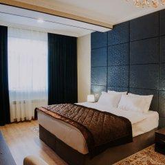 Отель Viva Boutique Азербайджан, Баку - 3 отзыва об отеле, цены и фото номеров - забронировать отель Viva Boutique онлайн комната для гостей фото 4