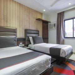 Collection O 49753 Hotel Supreme Гоа фото 11