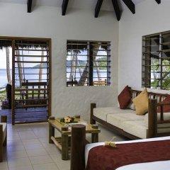 Отель Tropica Island Resort - Adults Only интерьер отеля фото 3