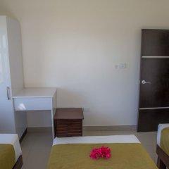 Отель Bayview Cove Resort удобства в номере