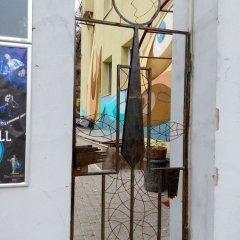 Гостиница Art Suites Underpub Украина, Одесса - отзывы, цены и фото номеров - забронировать гостиницу Art Suites Underpub онлайн интерьер отеля фото 3