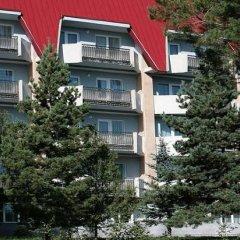 Отель Tsaghkadzor General Sport Complex Hotel Армения, Цахкадзор - отзывы, цены и фото номеров - забронировать отель Tsaghkadzor General Sport Complex Hotel онлайн фото 3