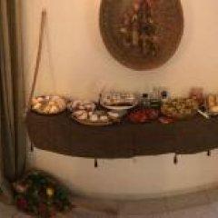 Отель B&B Syracusae Италия, Сиракуза - отзывы, цены и фото номеров - забронировать отель B&B Syracusae онлайн спа фото 2