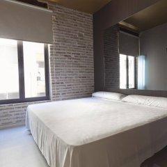 Отель DingDong Palacete Испания, Валенсия - 1 отзыв об отеле, цены и фото номеров - забронировать отель DingDong Palacete онлайн комната для гостей