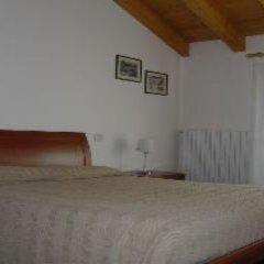 Отель Santa Teresa Италия, Мартеллаго - отзывы, цены и фото номеров - забронировать отель Santa Teresa онлайн комната для гостей фото 2