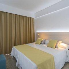 Bellevue Vistanova Hotel комната для гостей фото 4
