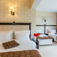Лозенец Отель София комната для гостей
