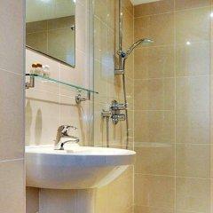 Lord Jim Hotel ванная фото 2