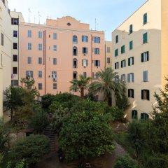 Отель Do Domus фото 3