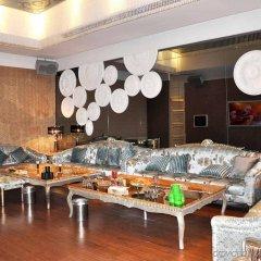 Отель Cinese Hotel Dongguan Китай, Дунгуань - 1 отзыв об отеле, цены и фото номеров - забронировать отель Cinese Hotel Dongguan онлайн питание