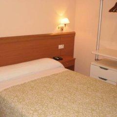 Отель Pensin Salom комната для гостей фото 3