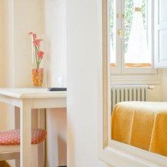 Отель Casa Betania casa per Ferie Италия, Флоренция - отзывы, цены и фото номеров - забронировать отель Casa Betania casa per Ferie онлайн удобства в номере