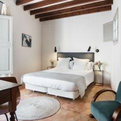 Отель Canavall Испания, Пальма-де-Майорка - отзывы, цены и фото номеров - забронировать отель Canavall онлайн комната для гостей