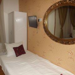 Old City Family Hotel Турция, Стамбул - отзывы, цены и фото номеров - забронировать отель Old City Family Hotel онлайн детские мероприятия