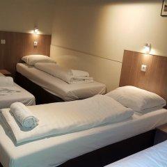 Hotel Old Quarter комната для гостей фото 17