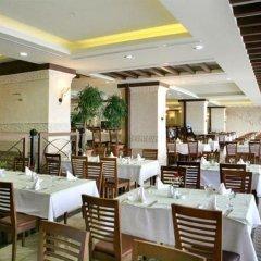 Hestia Resort Side Турция, Сиде - отзывы, цены и фото номеров - забронировать отель Hestia Resort Side онлайн питание
