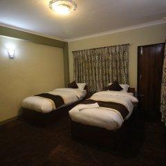 Отель Himalayan Sherpa INN Непал, Катманду - отзывы, цены и фото номеров - забронировать отель Himalayan Sherpa INN онлайн спа
