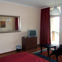 Отель Apartcity-Serviced Apartments Германия, Берлин - 1 отзыв об отеле, цены и фото номеров - забронировать отель Apartcity-Serviced Apartments онлайн удобства в номере