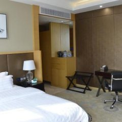 Hotel Anda China Malabo in Malabo, Equatorial Guinea from 164$, photos, reviews - zenhotels.com photo 2