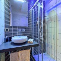 Отель STILEROMA ванная фото 2
