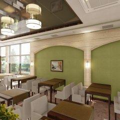 Отель Algara Beach Hotel - All Inclusive Болгария, Кранево - отзывы, цены и фото номеров - забронировать отель Algara Beach Hotel - All Inclusive онлайн питание фото 3
