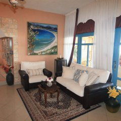 Отель Elounda Water Park Residence комната для гостей фото 2