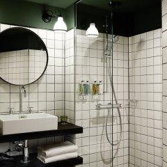 Boutique Hotel Josef Цюрих ванная