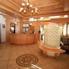 Hotel Sas Morin Долина Валь-ди-Фасса интерьер отеля фото 3