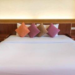 Отель Lanta Casuarina Beach Resort Таиланд, Ланта - 1 отзыв об отеле, цены и фото номеров - забронировать отель Lanta Casuarina Beach Resort онлайн фото 13