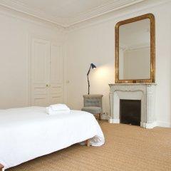 Апартаменты Notre Dame - Sorbonne Area Apartment Париж детские мероприятия
