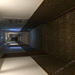 Отель Xinxinlong Inn интерьер отеля
