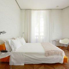 Palazzo Segreti Hotel комната для гостей фото 2