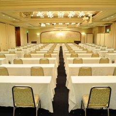 Отель Fukuoka Toei Фукуока помещение для мероприятий