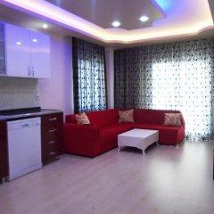 Mersin Vip House Турция, Мерсин - отзывы, цены и фото номеров - забронировать отель Mersin Vip House онлайн в номере