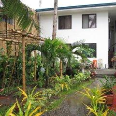 Отель Secret Garden Resort Филиппины, остров Боракай - отзывы, цены и фото номеров - забронировать отель Secret Garden Resort онлайн фото 5