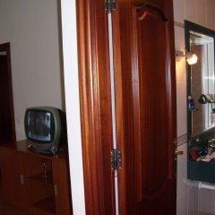 Hotel Avenida de Canarias удобства в номере фото 3