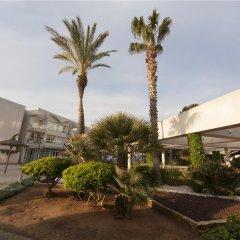 Отель EIX Platja Daurada фото 12