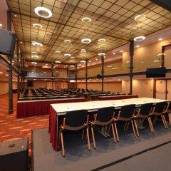 Отель Bedford Hotel & Congress Centre Бельгия, Брюссель - - забронировать отель Bedford Hotel & Congress Centre, цены и фото номеров детские мероприятия фото 2