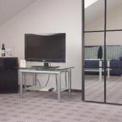 Отель Wasserburg Германия, Мюнхен - отзывы, цены и фото номеров - забронировать отель Wasserburg онлайн удобства в номере