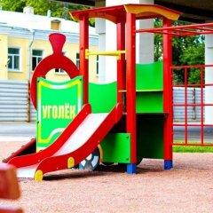 Гостиница Staybridge Suites St. Petersburg в Санкт-Петербурге - забронировать гостиницу Staybridge Suites St. Petersburg, цены и фото номеров Санкт-Петербург детские мероприятия фото 2