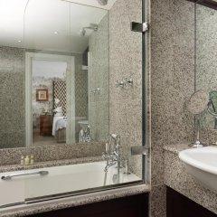 Отель The Pelham - Starhotels Collezione ванная