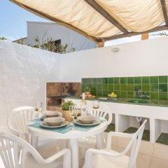 Отель Menorca Mestral Испания, Кала-эн-Бланес - отзывы, цены и фото номеров - забронировать отель Menorca Mestral онлайн