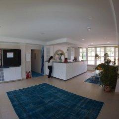 Tonoz Beach Турция, Олудениз - 2 отзыва об отеле, цены и фото номеров - забронировать отель Tonoz Beach онлайн интерьер отеля фото 2