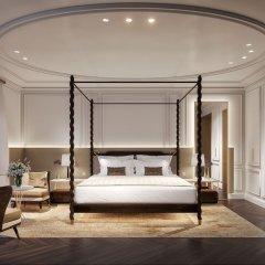 Hotel Ritz Мадрид фото 5